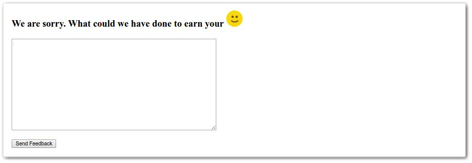 survey_negative