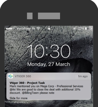 push_notification_on_mention