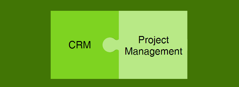 project_management_feature_image