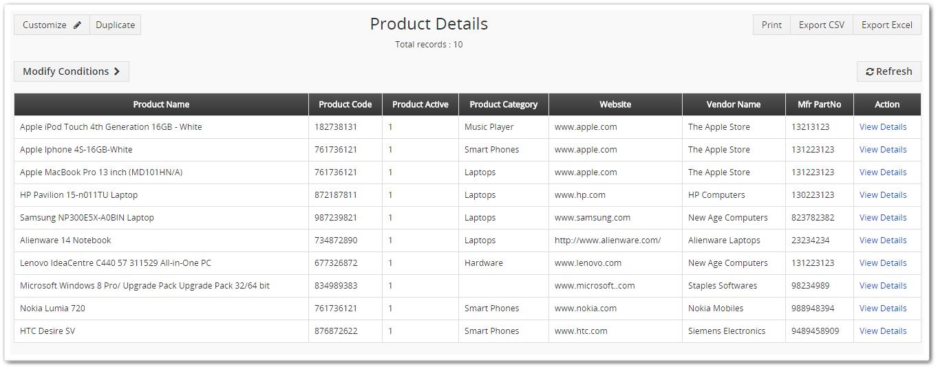 Product_details