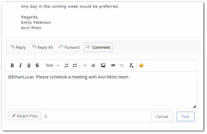 Comment_Inbox