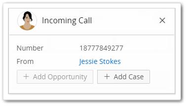 caller-name