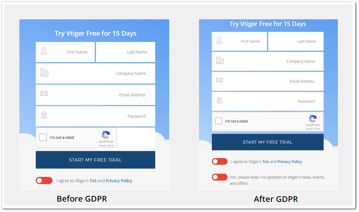 web_form_GDPR