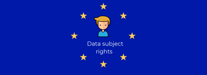 GDPR_success_ rights