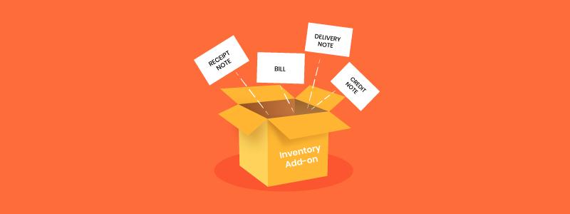 Vtiger_Inventory_add-on