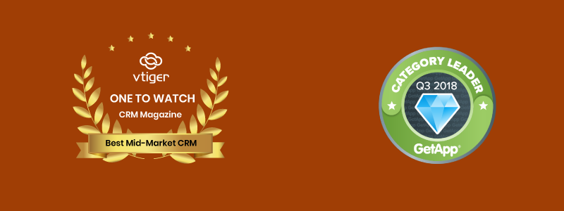 awards-blog