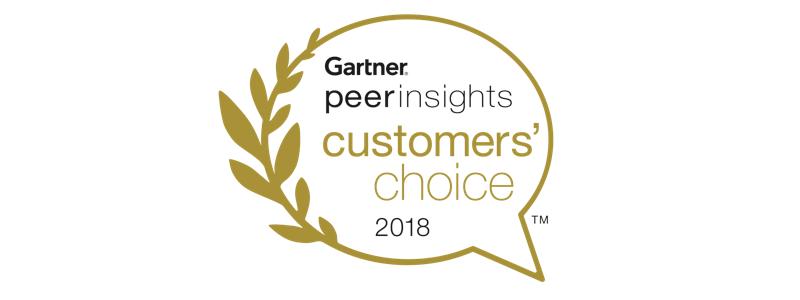 gpi_customers_choice_18