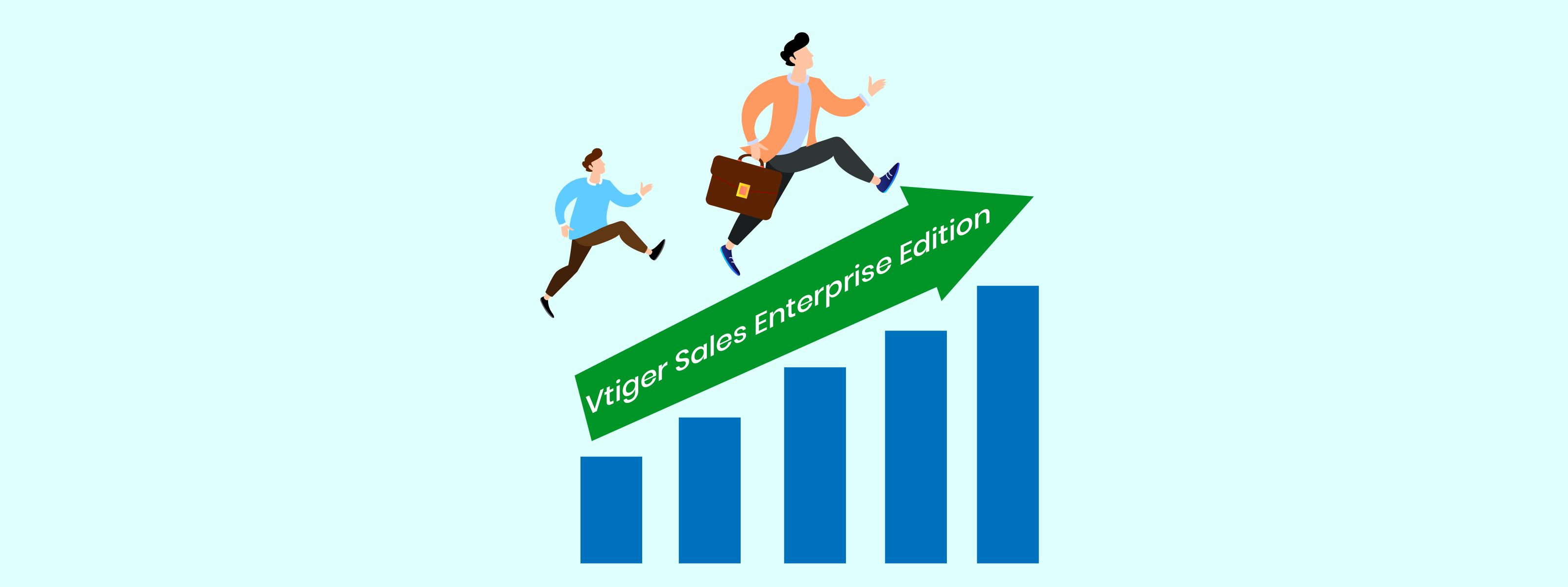 salesenterprise-blog