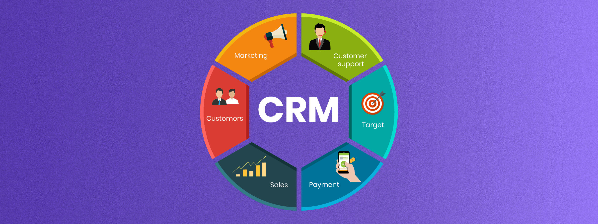 Apr8th-Explore-CRM