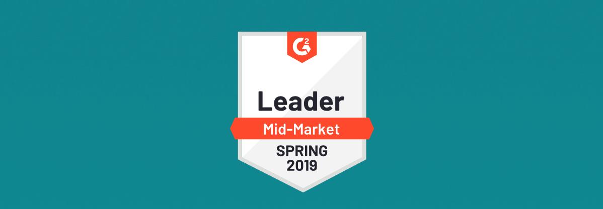 Vtiger_grid_leader