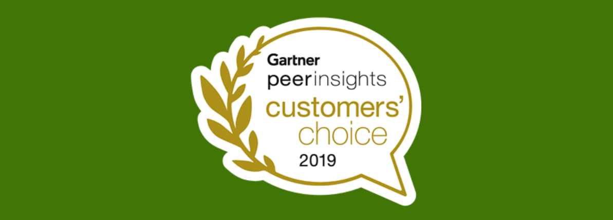 Gartner_peer_insights_2019