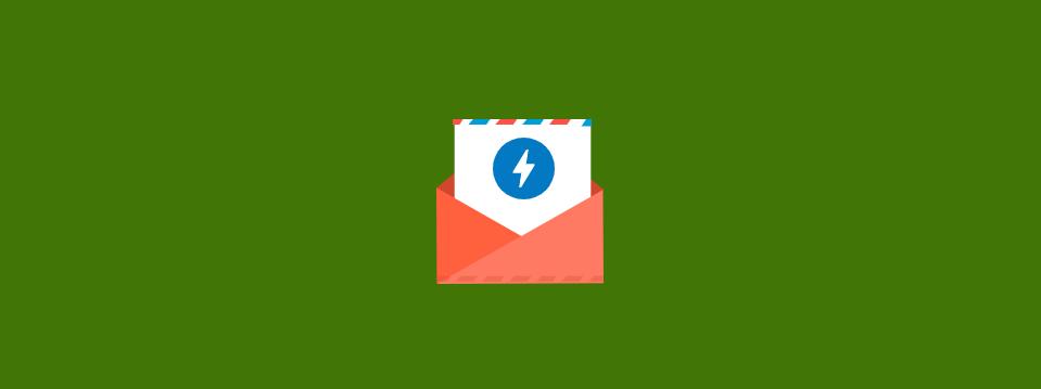 Vtiger_AMP_Emails