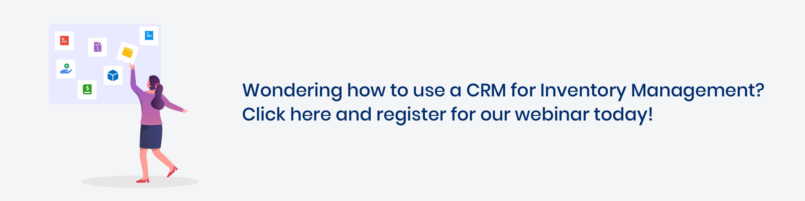 webinar registration link