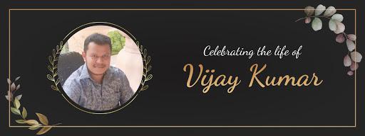 Vijay-memorial2