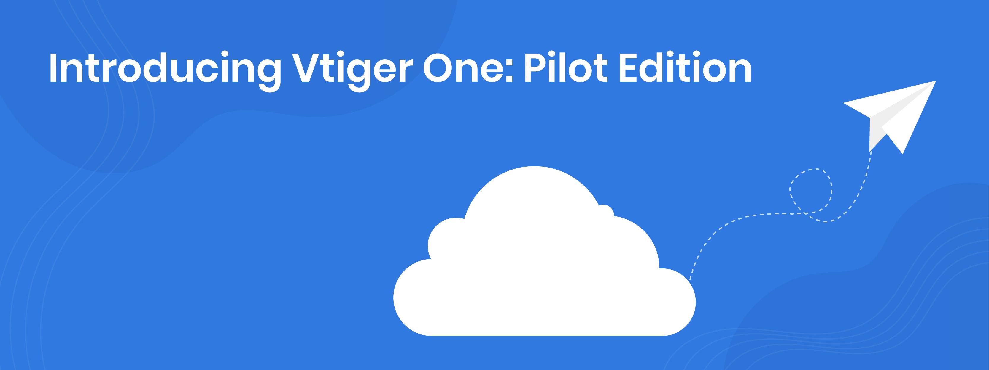 Pilot Edition Image