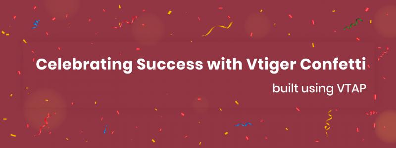 Celebrate success 3