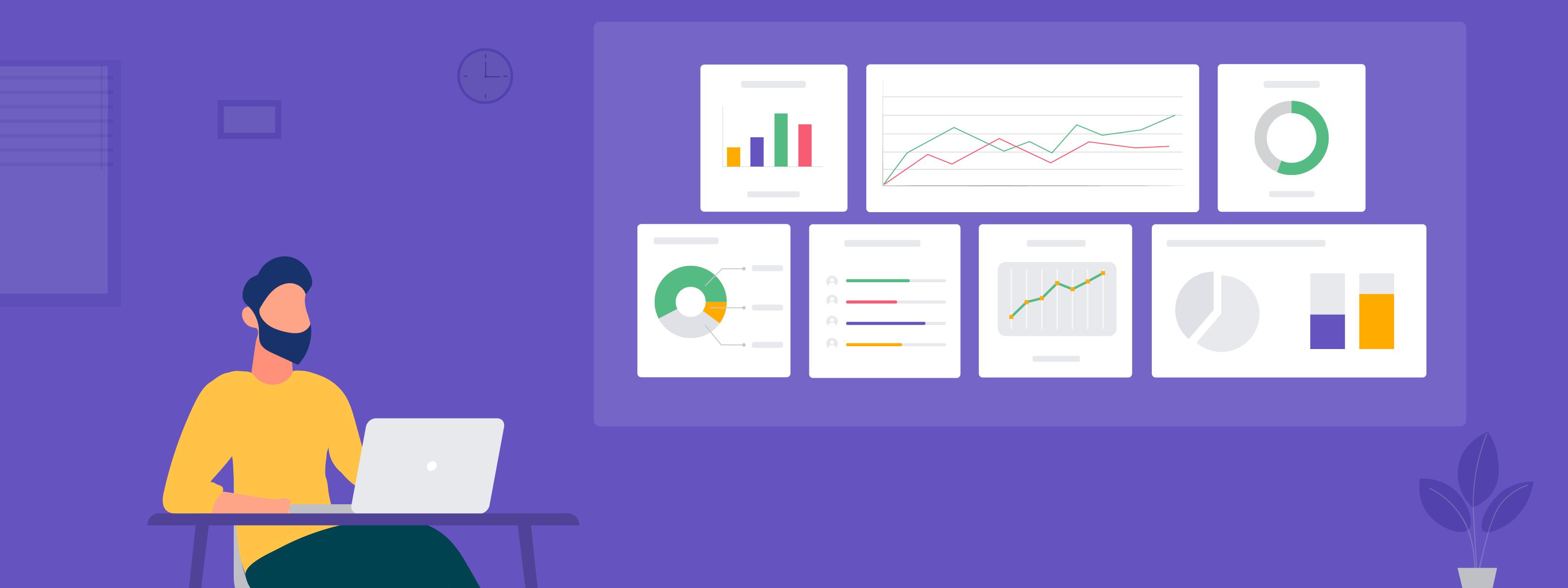 Blog - AB Testing in sales