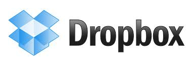 Integrate documents with Dropbox