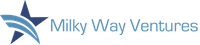 Milky Way Ventures company logo