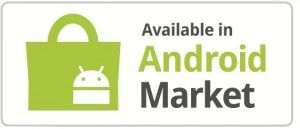 Available-on-android-market