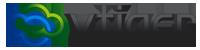 logo vtiger