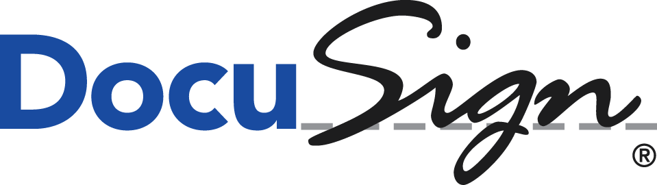 https://www.vtiger.com/wp-content/uploads/2018/06/DocuSign_logo.png