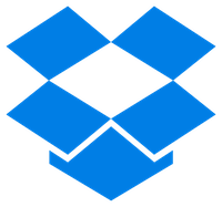 https://www.vtiger.com/wp-content/uploads/2018/06/Dropbox_Logo_02.png