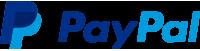 https://www.vtiger.com/wp-content/uploads/2018/06/PayPal-logo.png