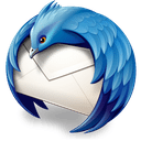 https://www.vtiger.com/wp-content/uploads/2018/06/Thunderbird_logo.png