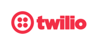 https://www.vtiger.com/wp-content/uploads/2018/06/Twilio.png