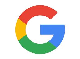 https://www.vtiger.com/wp-content/uploads/2018/06/google-logo.png