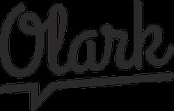 https://www.vtiger.com/wp-content/uploads/2018/06/olark-logo.png