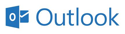 https://www.vtiger.com/wp-content/uploads/2018/06/outlook_logo.png