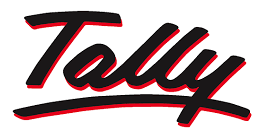 https://www.vtiger.com/wp-content/uploads/2018/06/tally_logo.png