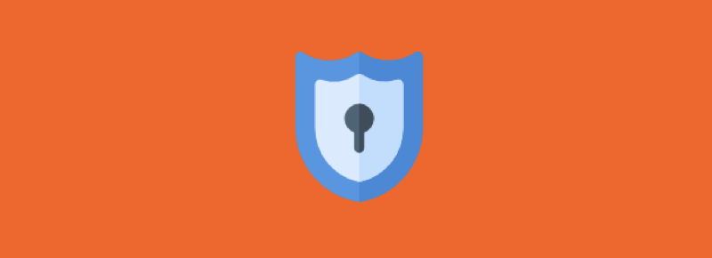 https://www.vtiger.com/wp-content/uploads/2018/07/data-security-2.png