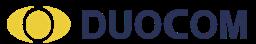 https://www.vtiger.com/wp-content/uploads/2018/07/duocom-logo.png
