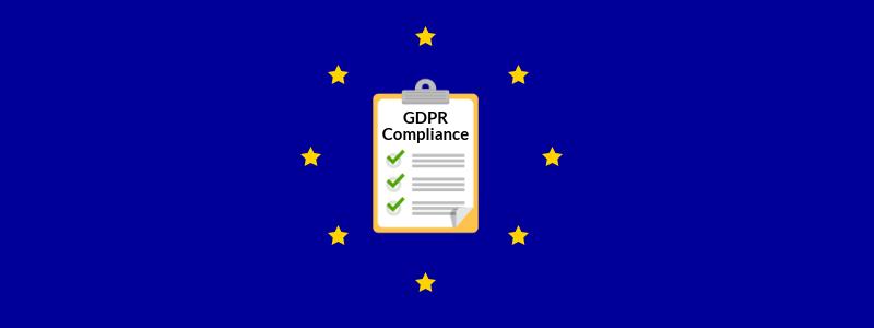 https://www.vtiger.com/wp-content/uploads/2018/07/gdpr-compliance.png